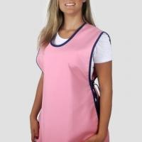 uniformes_avental_fem_10
