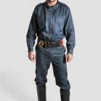 uniformes_unif_140