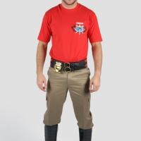 uniformes_unif_158