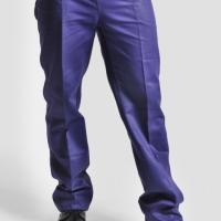 uniformes_unif_66