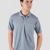 uniformes_unif_184
