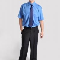 uniformes_unif_23