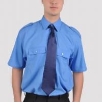 uniformes_unif_39