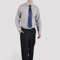 uniformes_unif_80