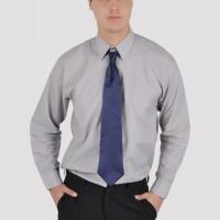 uniformes_unif_91