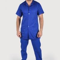 uniformes_unif_239