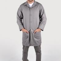 uniformes_unif_271