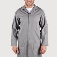 uniformes_unif_273
