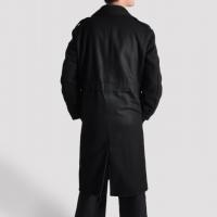 uniformes_unif_120