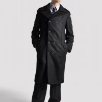 uniformes_unif_123