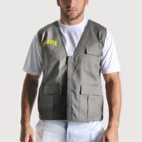 uniformes_unif_282