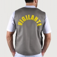 uniformes_unif_286